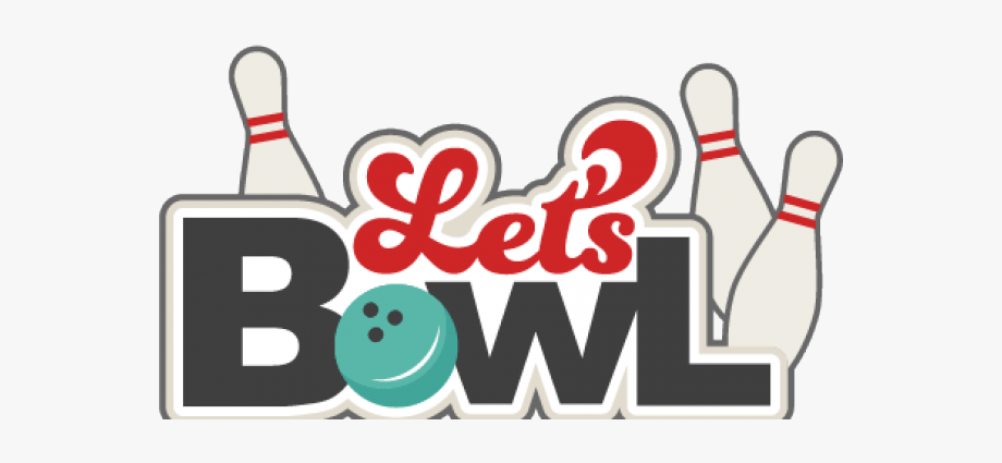 image library download Free images funny . Bowling clipart