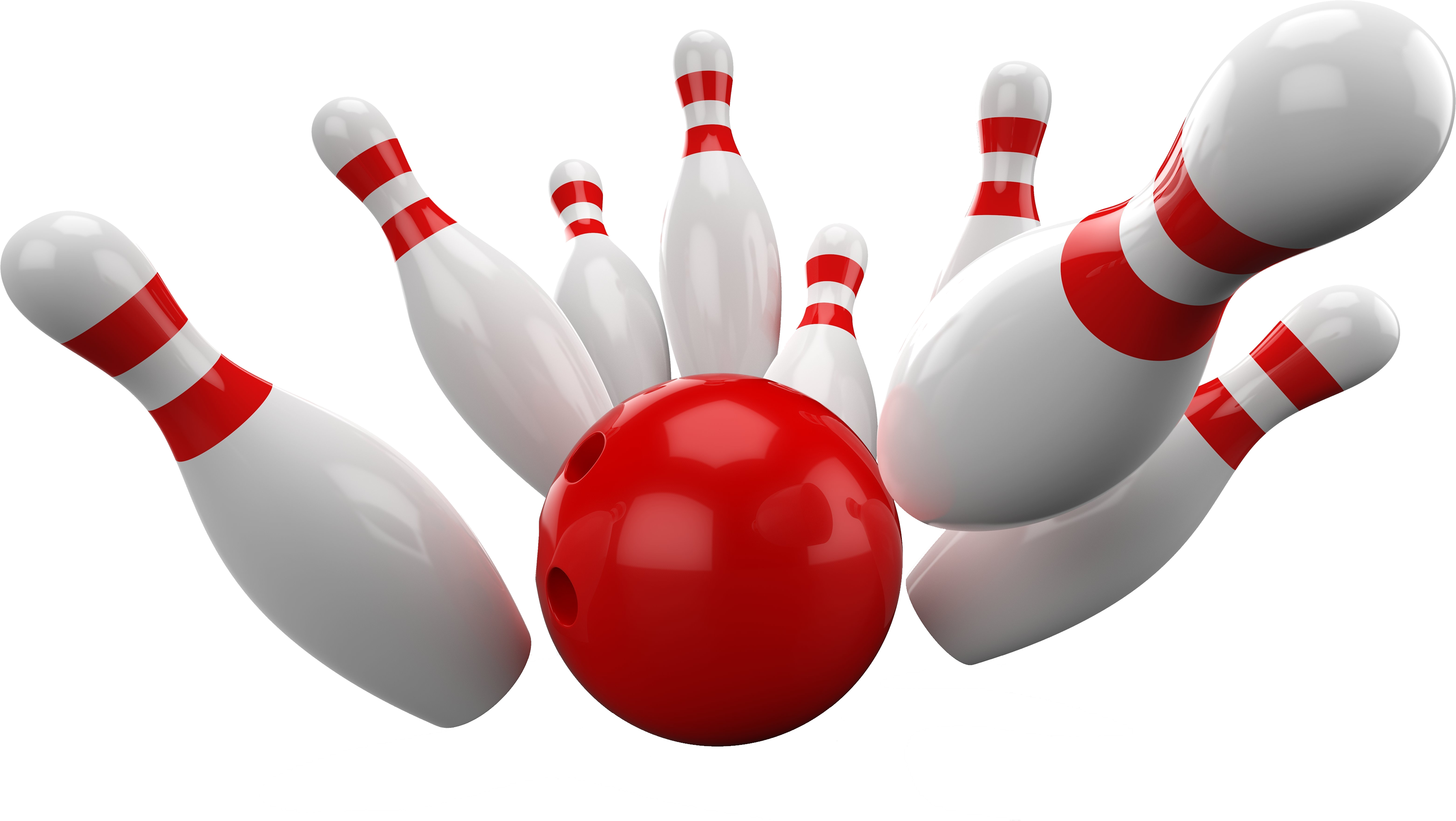 clip royalty free stock Bowling transparent. Png image purepng free