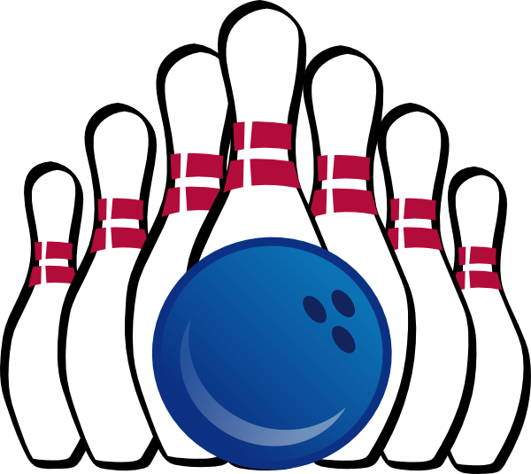 picture download Free clip art best. Bowling clipart rock and roll