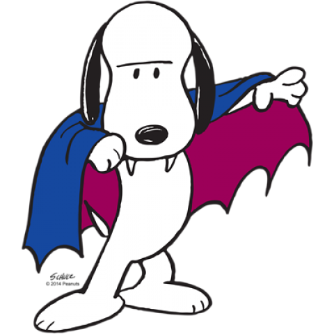 png library library Count snoopula is a. Bowling clipart snoopy.