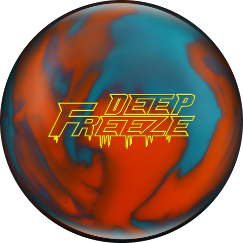 image transparent download Deep freeze coral retired. Bowling clipart splash