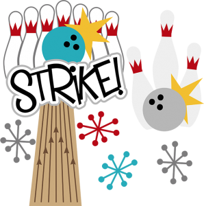 image library bowling svg clip art #110055849