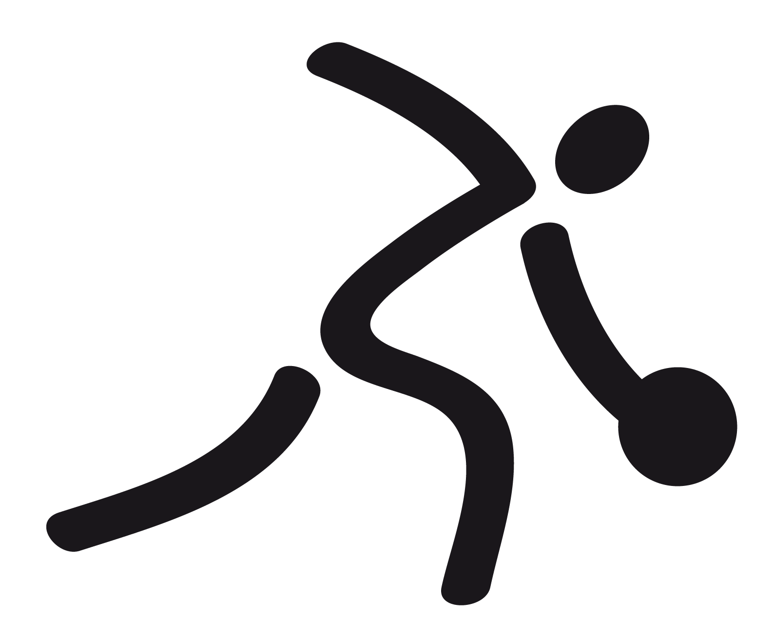 transparent download Collection of free Bowling clipart olympics