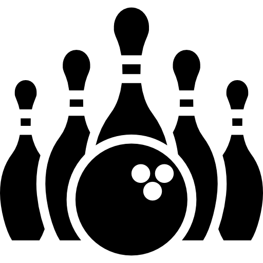 clipart library Bowling transparent icon. Page