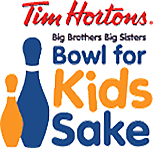 graphic stock Bowl for kids campaign. Bowling transparent kid sake