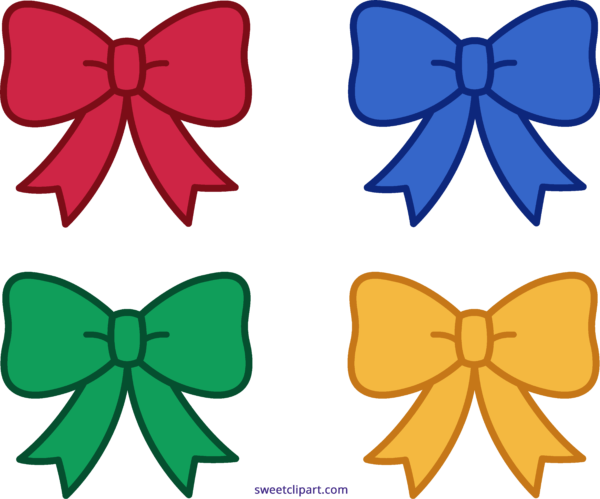 svg free stock Bow archives sweet clip. Bows clipart