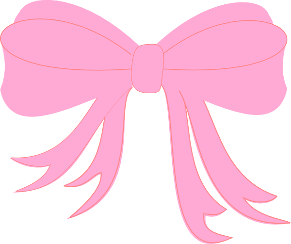 image library stock Bow magenta free on. Bows clipart baseball
