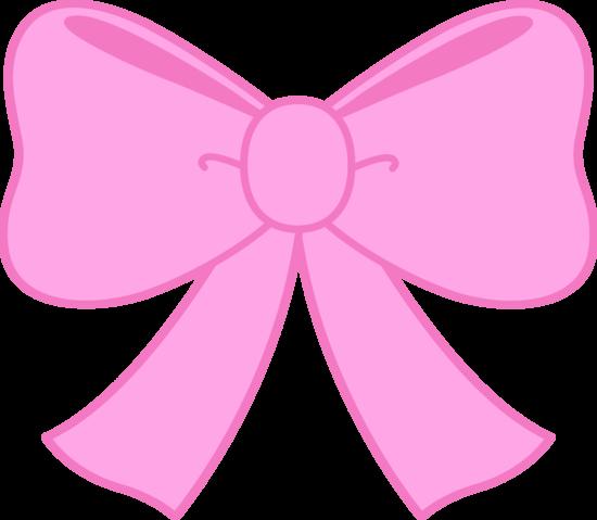 clipart transparent stock Clip art pink bow. Bows clipart baseball.