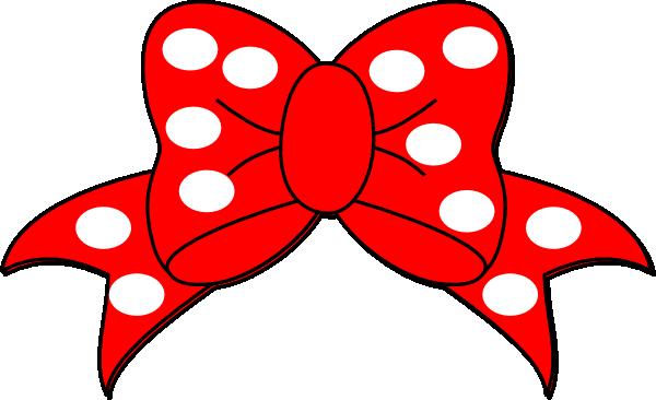 clip stock Clip art bows polka. Free archery clipart