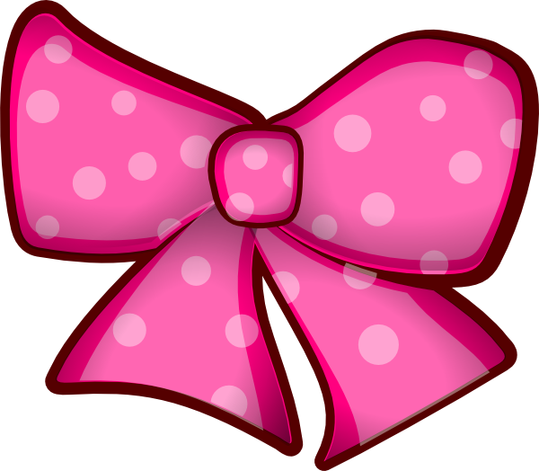 graphic freeuse stock Minnie mouse clip art. Bows clipart bow disney