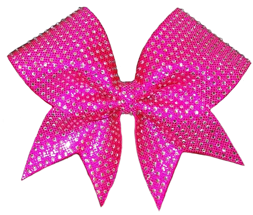 clip free download Elmo red glitter cheer bow by Puttinontheglitzbows on Etsy