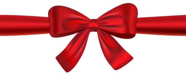 clip art Pin by marina on. Bows clipart knot
