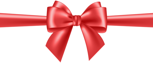 graphic black and white Red bow transparent clip. Bows clipart knot