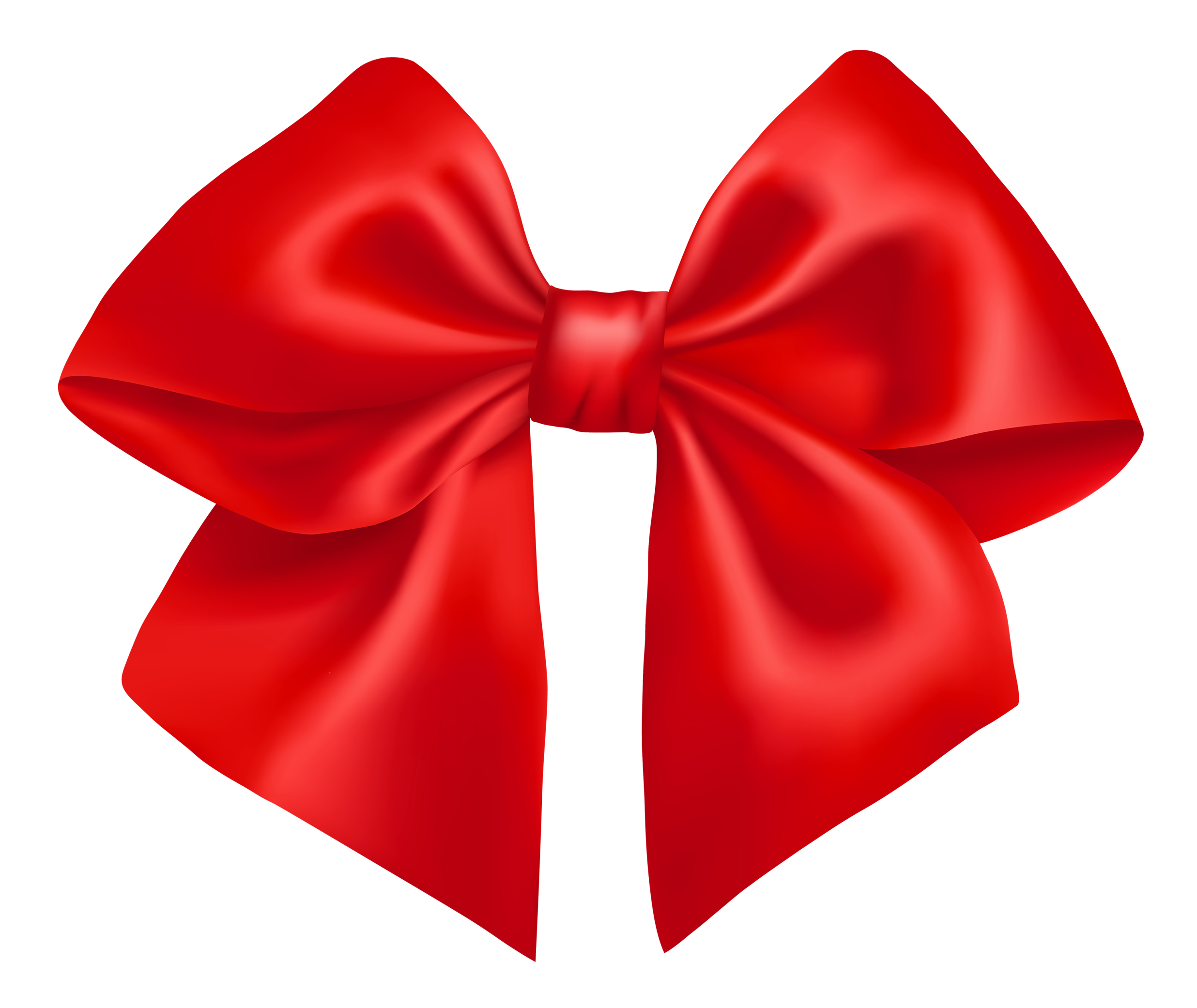vector royalty free library Red Bow PNG Transparent Image