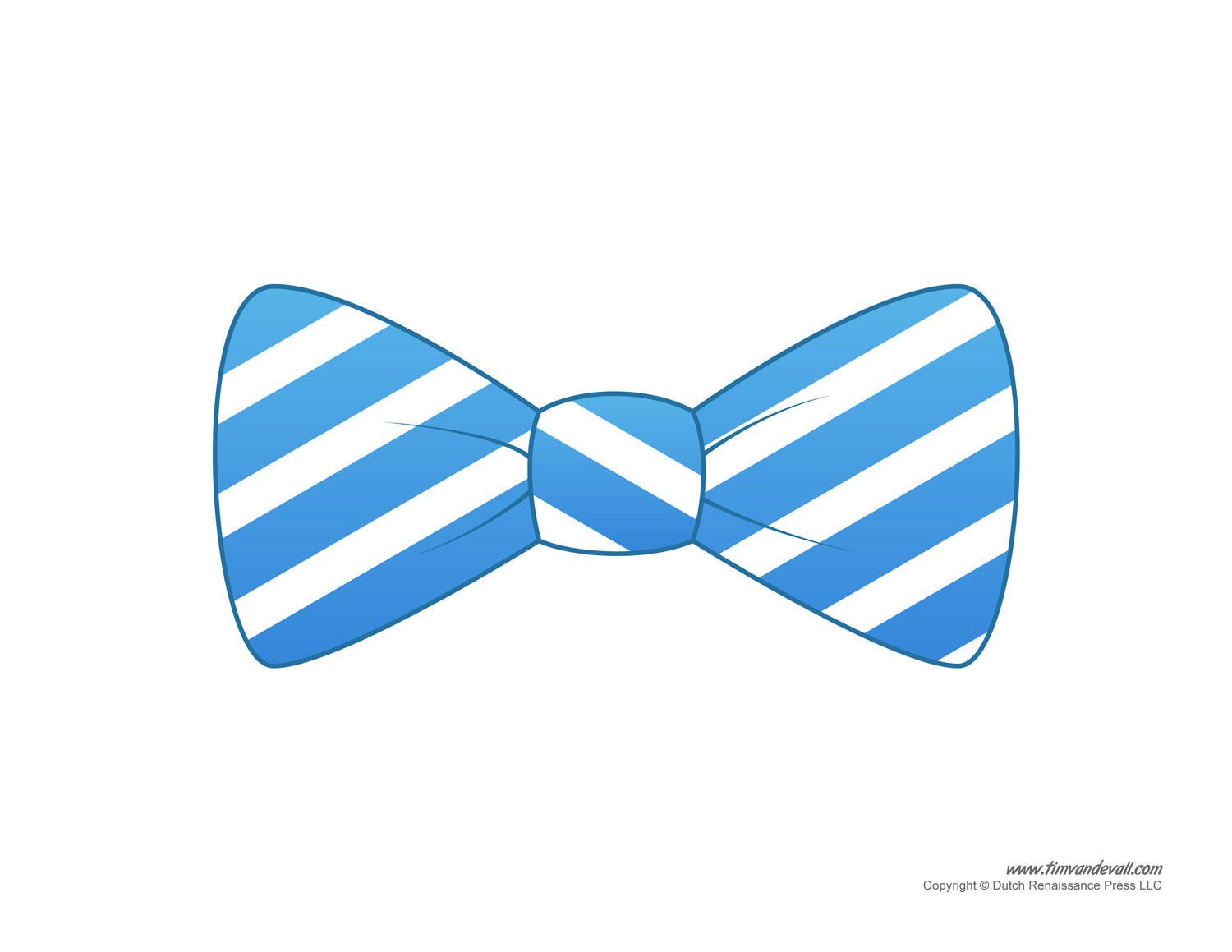 png black and white Free bow tie download. Bowtie clipart
