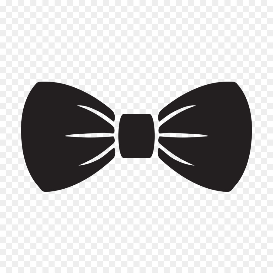 picture freeuse stock Transparent background . Bowtie clipart