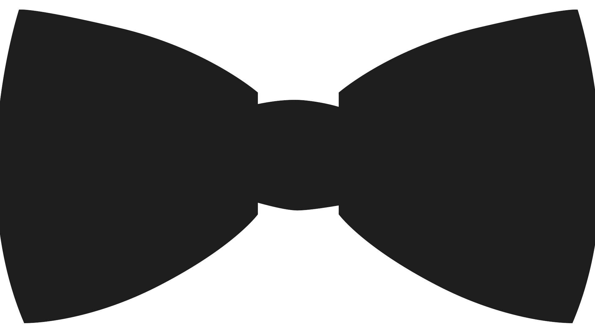 png freeuse transparent tie butterfly #106850503