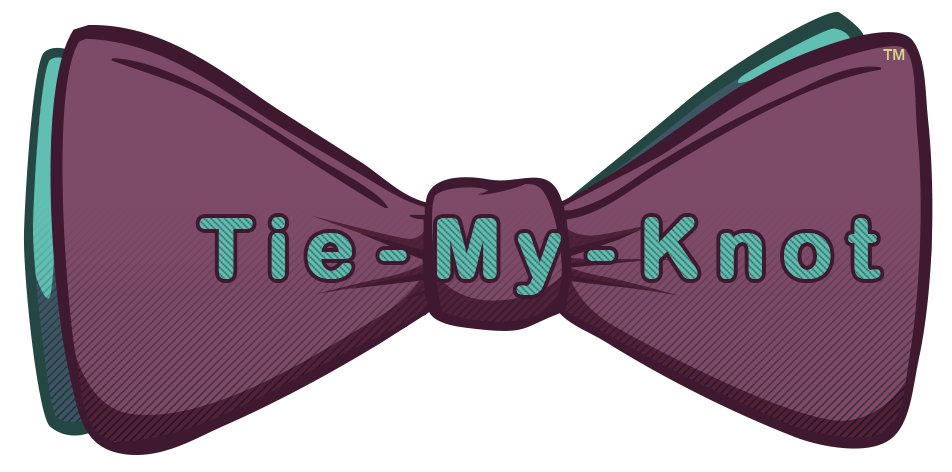 picture black and white Tie my knot create. Bowtie clipart suspenders
