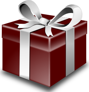 image library download Box clipart chocolates. Secretlondon chocolate present clip