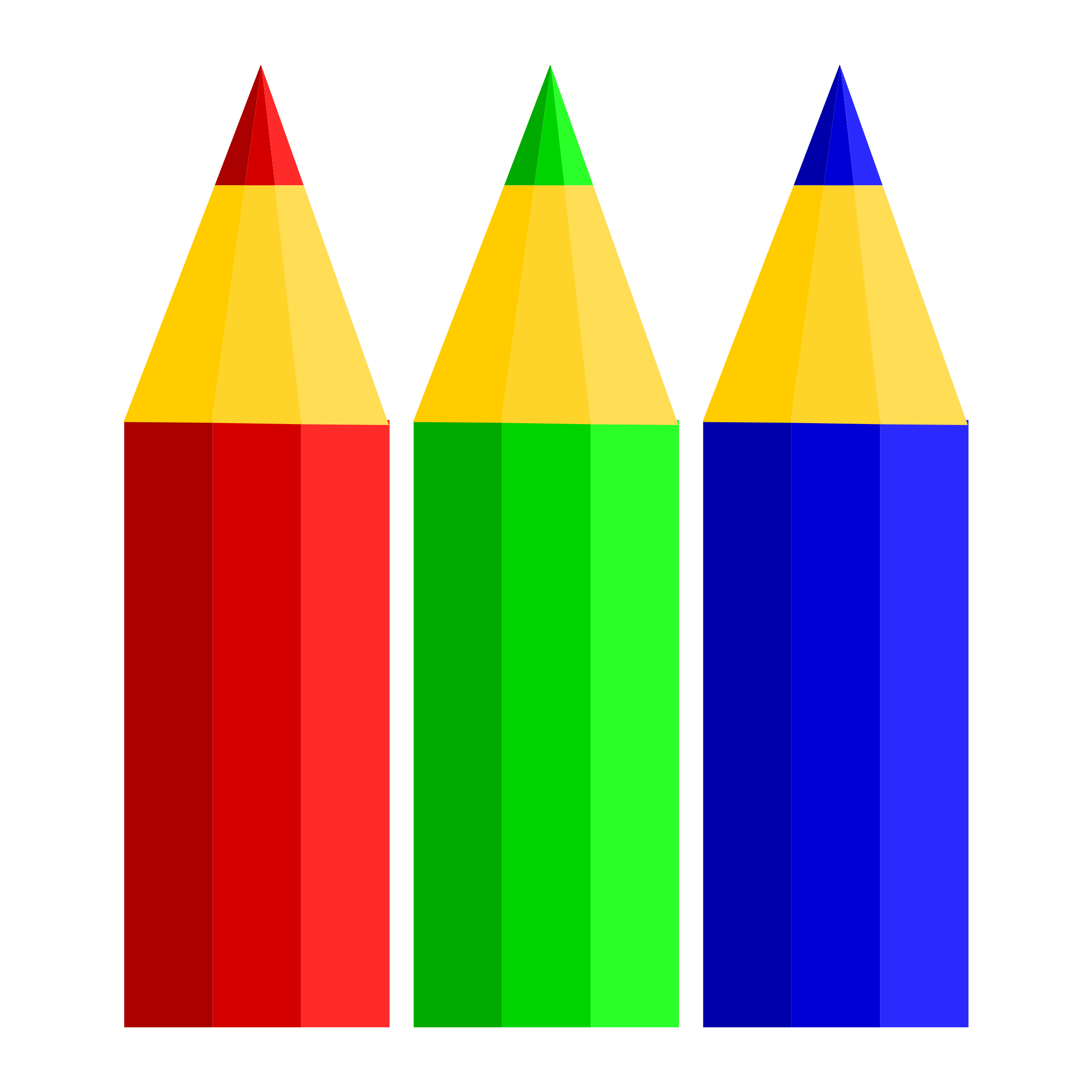 graphic Singer program and in. Box clipart colored pencil.