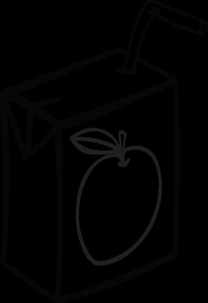 clip library download  ra apple clip. Box clipart juice