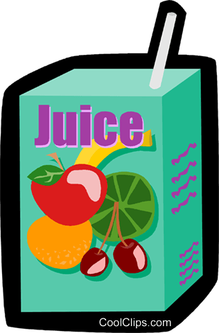 vector library download Free on dumielauxepices net. Box clipart juice
