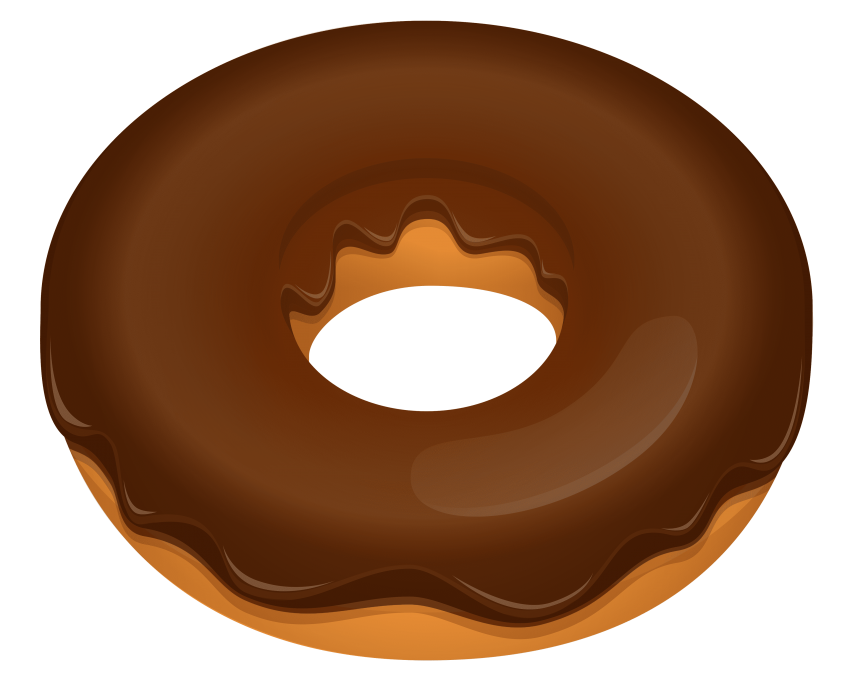 clip art freeuse Free clipart donut FREE for download on rpelm