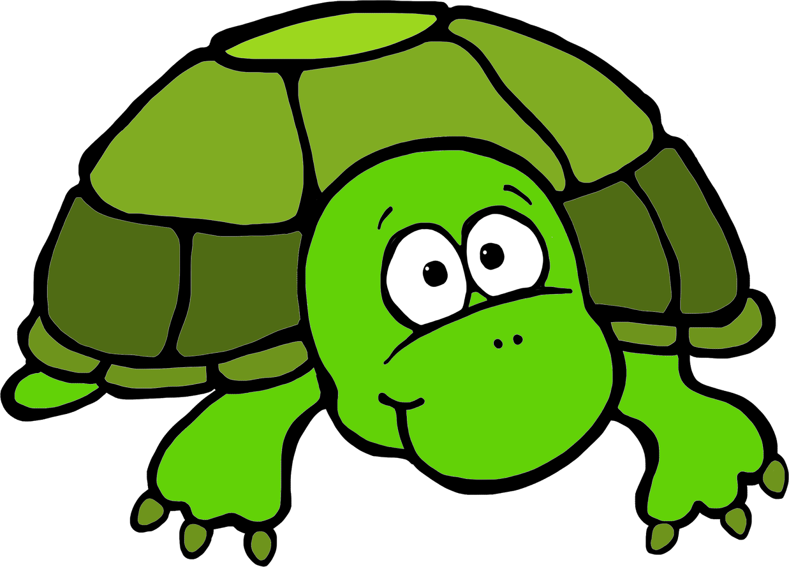 svg stock Baby sea turtle clipart. Box at getdrawings com