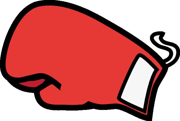 clip transparent download Classes mario fitness manor. Boxer clipart boxercise