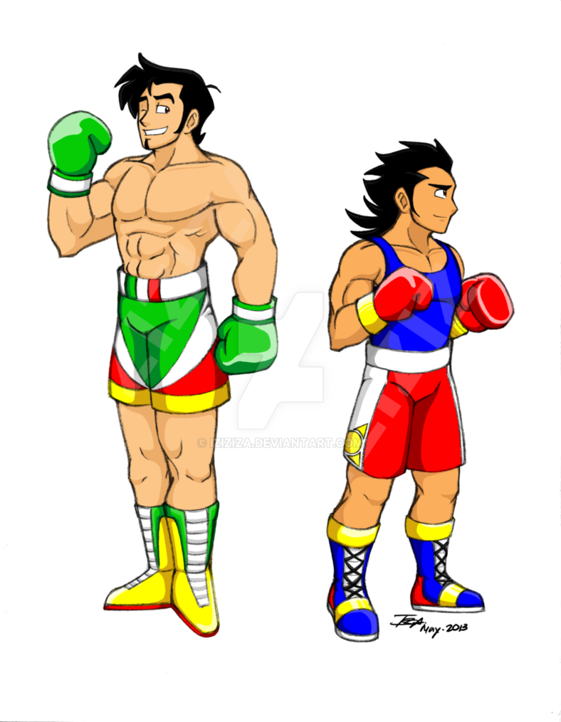 vector royalty free Boxer clipart boxing day. Days by iziziza on
