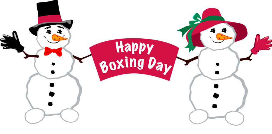freeuse download Pictures and images page. Boxer clipart boxing day