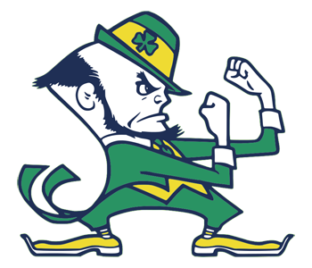 jpg royalty free library Fighting irish tv tropes. Boxer clipart boxing stance