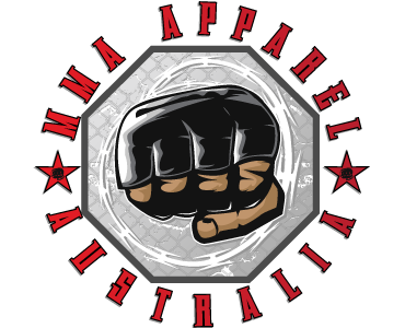 jpg library library Venum fightwear boxing gloves. Boxer clipart challenger