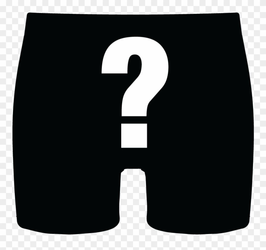 image royalty free stock Image royalty free portable. Boxer clipart pair shorts