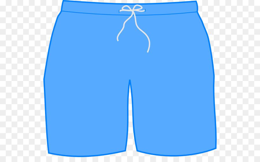 png free download Boxer clipart pair shorts. Transparent