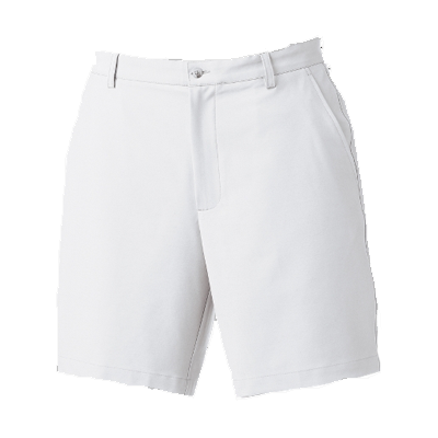 png royalty free download Download free png transparent. Boxer clipart pair shorts