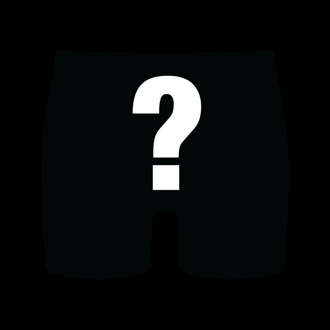 image royalty free Boxer clipart pair shorts. Random boys oddballs