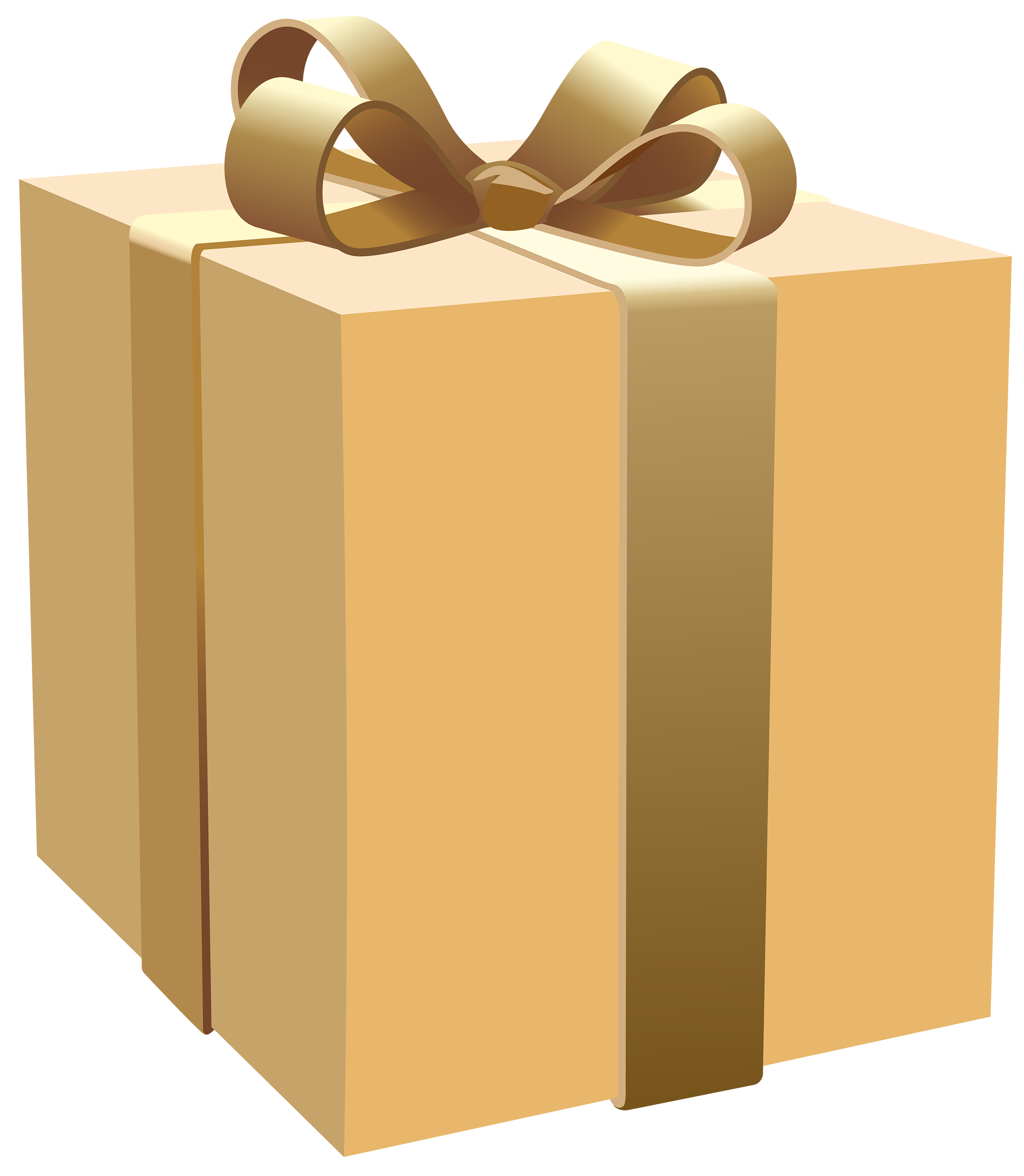 picture library stock Boxes clipart. Phenomenal gift box christmas