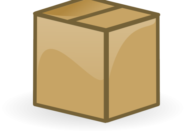 jpg transparent download Boxes clipart distributor. Box free on dumielauxepices