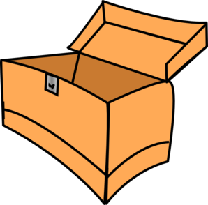 clipart download Boxes clipart distributor. Box empty free on
