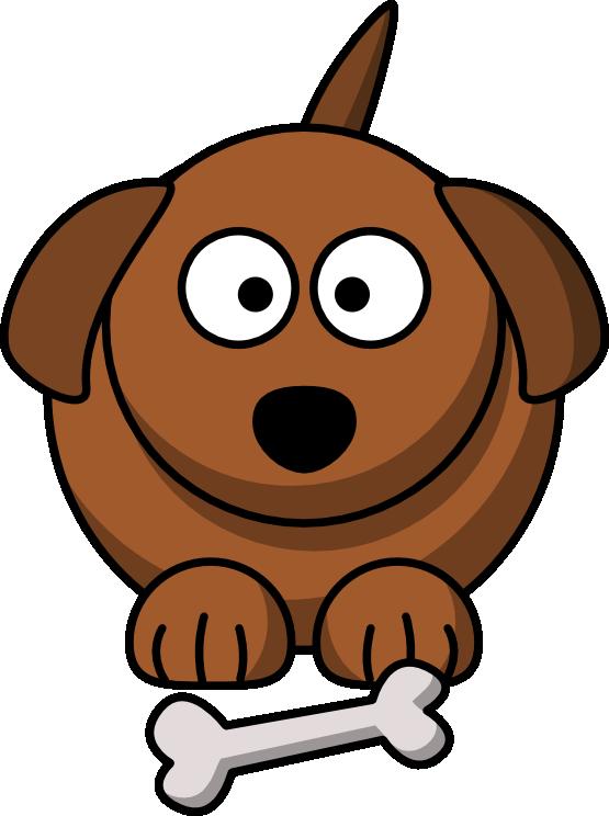clipart transparent download Boxes clipart dog. Clip art cartoon animal