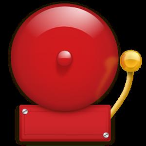 clip art transparent library Boxing clipart bell. Png transparent images pluspng.