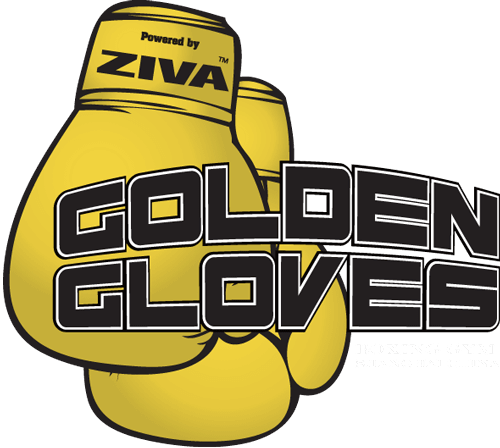 freeuse library Golden Gloves Boxing Gym