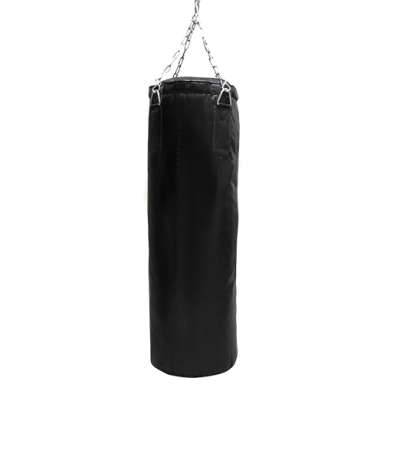 clipart royalty free library Boxing clipart punching bag. Download free png transparent