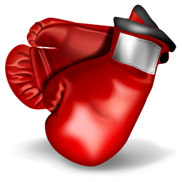 vector free download Gloves png image web. Boxing clipart transparent