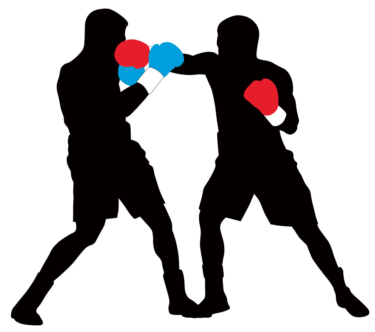 clip art free Boxing clipart. Free cliparts download clip.