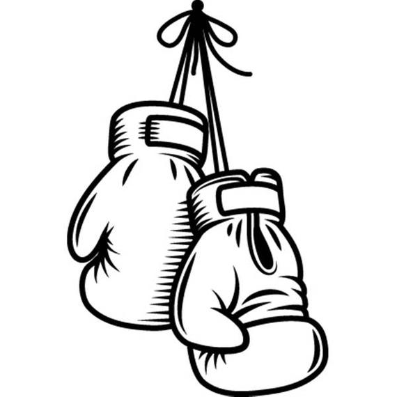 png freeuse Gloves fight fighting mma. Boxing glove clipart.