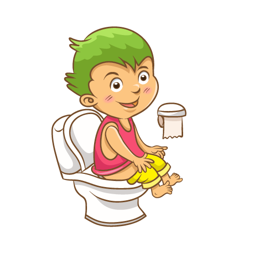 image transparent download At getdrawings com free. Kids brushing teeth clipart