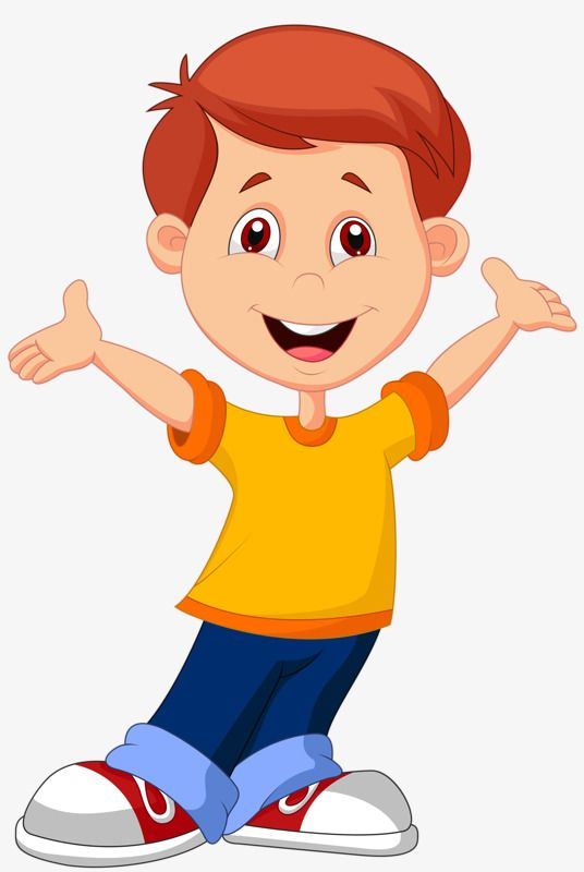 transparent library Smiling boy smile transparent. Kid clipart png.