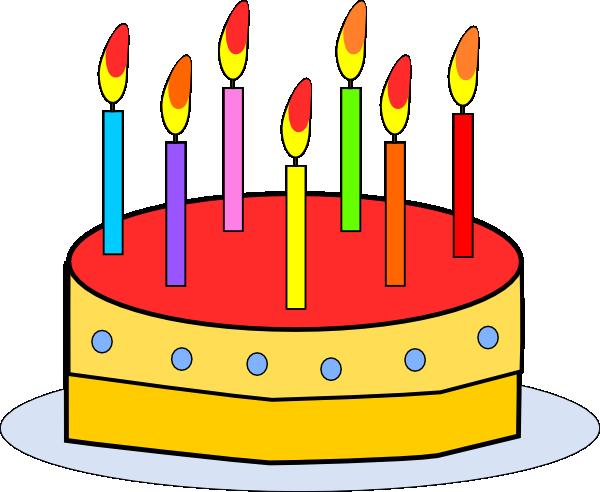 vector freeuse stock Boy clipart cake. Birthday panda free images.